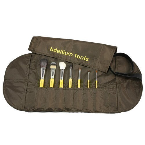 bdellium Tools Studio Line Basic 7pc. Brush Set