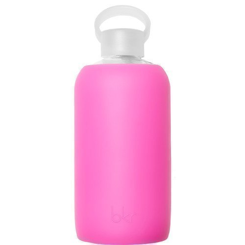 bkr Water Bottle Big Baby