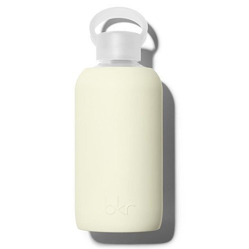 bkr Water Bottle Butter