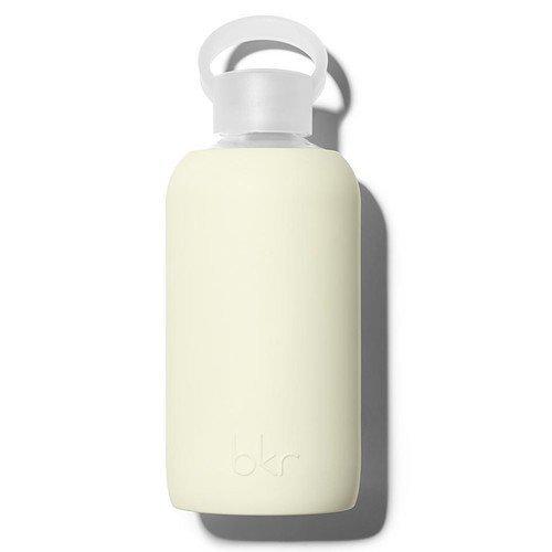 bkr Water Bottle Butter