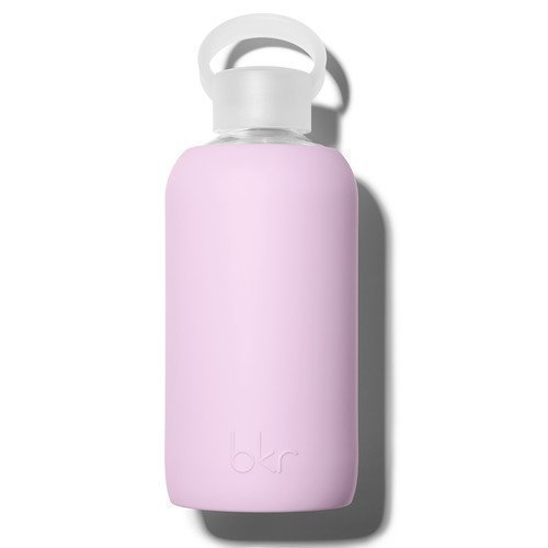 bkr Water Bottle Juliet