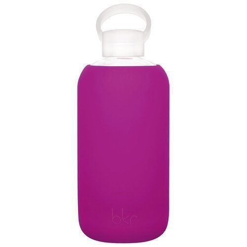bkr Water Bottle Lola