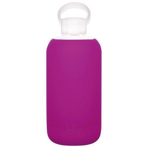 bkr Water Bottle Lola