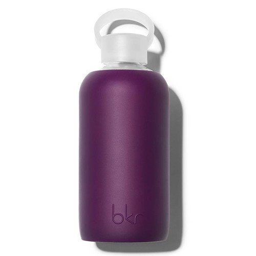 bkr Water Bottle Lolita