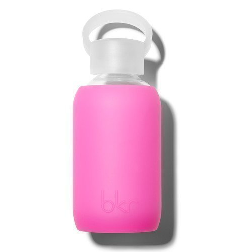 bkr Water Bottle Mini Baby