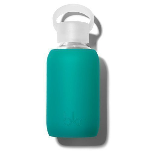 bkr Water Bottle Mini Ivy