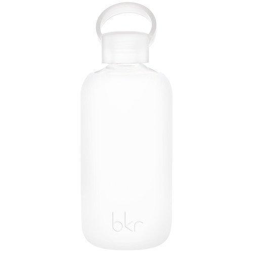 bkr Water Bottle Winter