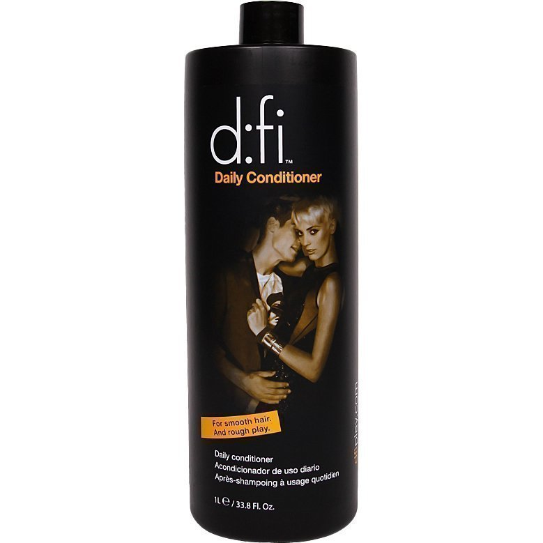 d:fi Daily Conditioner 1000ml