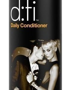 d:fi d:fi Daily Conditioner 1000ml