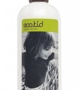 eco.kid Daily Leave-In Tonic Conditioner 500ml