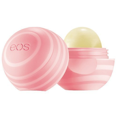 eos Smooth Sphere Lip Balm Sweet Mint