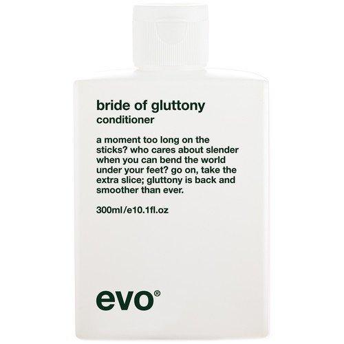 evo Bride of Gluttony Conditioner
