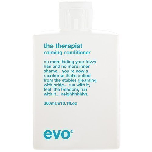 evo The Therapist Calming Conditioner