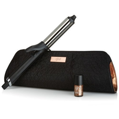 ghd Copper Curve Soft Curl Tong