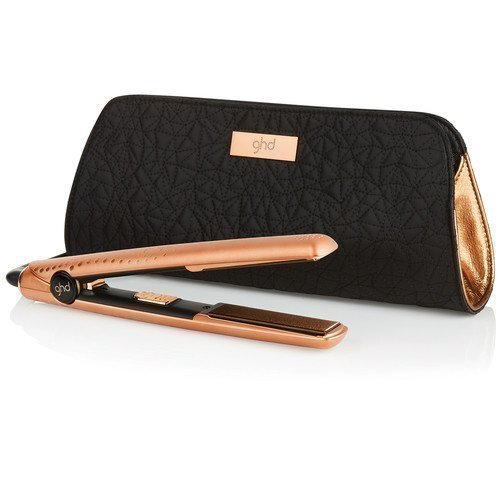 ghd Copper V Gold Professional Styler