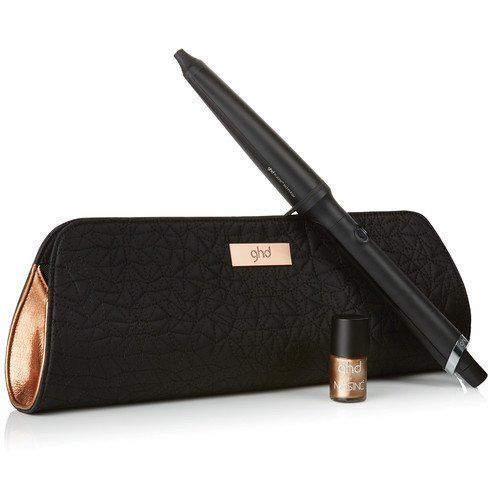 ghd Creative Copper Curl Wand