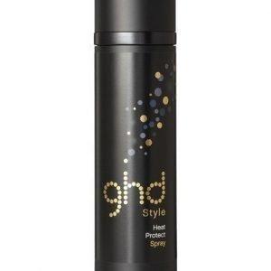 ghd Heat Protect Spray