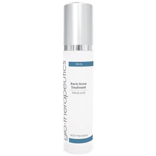 glo-therapeutics Back Acne Treatment