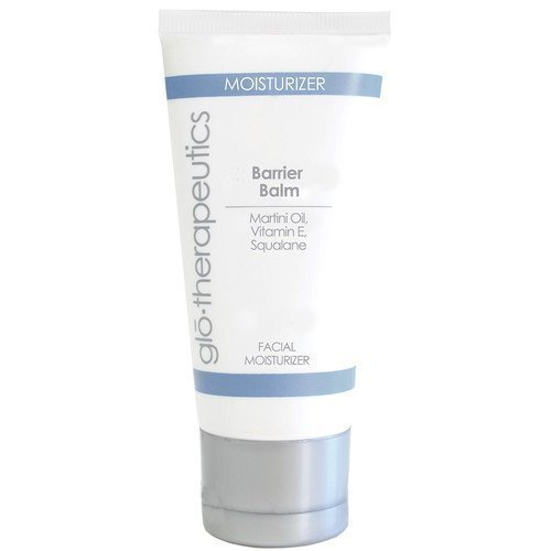 glo-therapeutics Barrier Balm