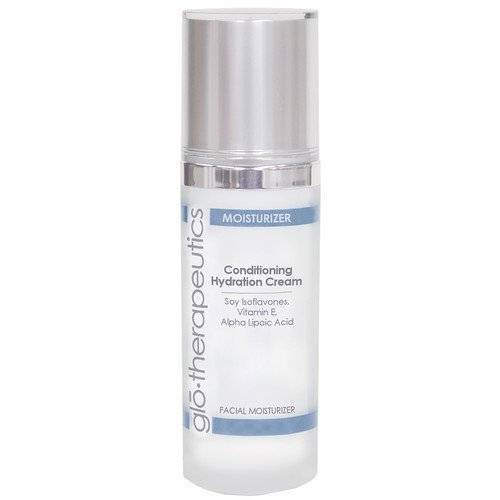 glo-therapeutics Conditioning Hydration Cream