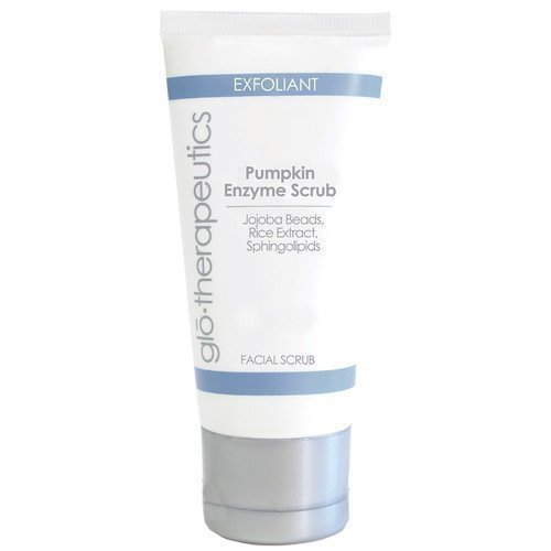 glo-therapeutics Pumpkin Enzyme Scrub