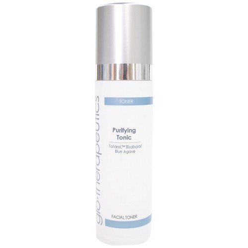 glo-therapeutics Purifying Tonic
