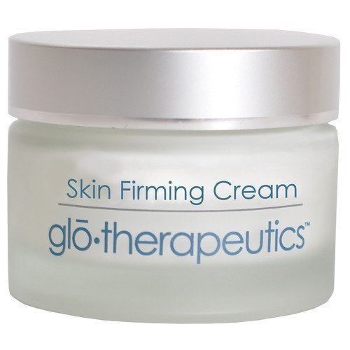 glo-therapeutics Skin Firming Cream