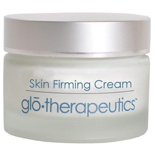 glo-therapeutics Skin Firming Cream