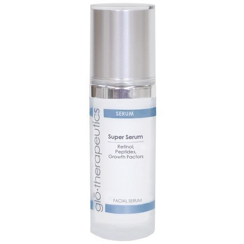 glo-therapeutics Super Serum