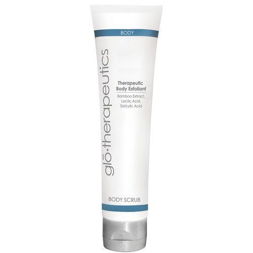 glo-therapeutics Therapeutic Body Exfoliant