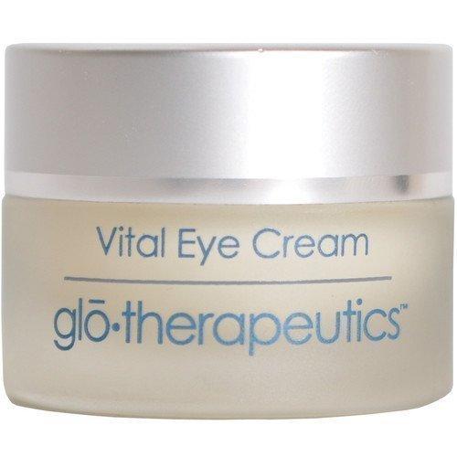 glo-therapeutics Vital Eye Cream