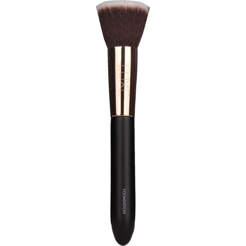gloMinerals Luxe Foundation Brush Brush