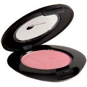 glominerals Blush Sheer Petal