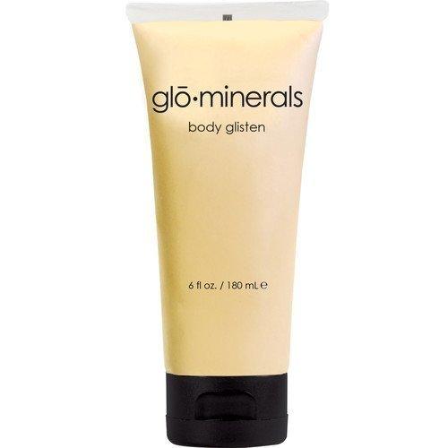 glominerals Body Glisten