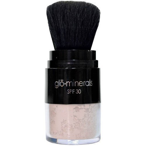 glominerals Protecting Powder Sunscreen SPF 30 Bronze