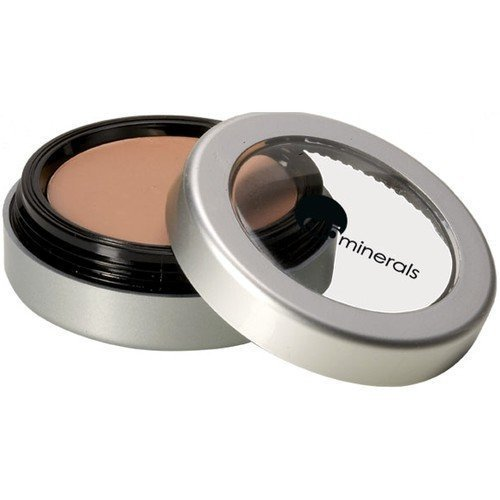 glominerals gloCamouflage Oil-free Concealer Golden