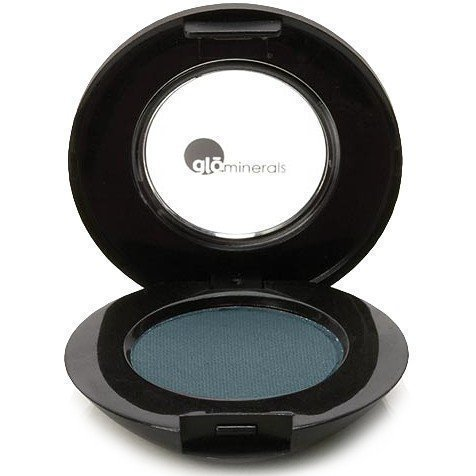 glominerals gloEye Shadow Orchid