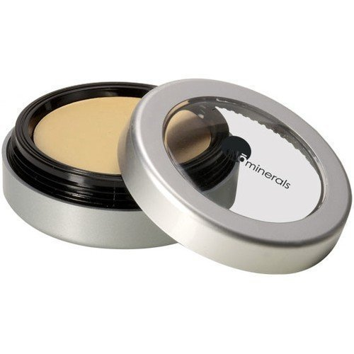 glominerals gloLid Primer Eye Shadow Base