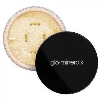 glominerals gloRedness Relief Powder