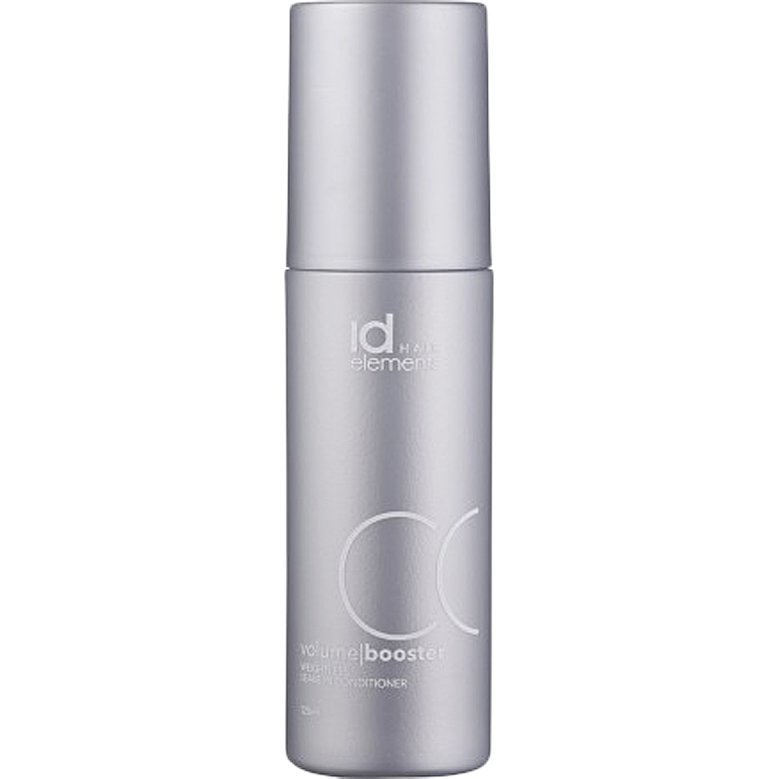 id Hair ElementsIn Conditioner 125ml