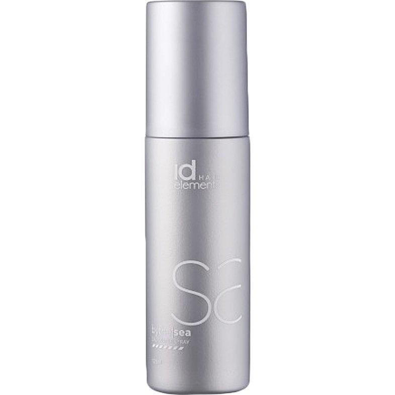 id Hair ElementsWater Spray 125ml