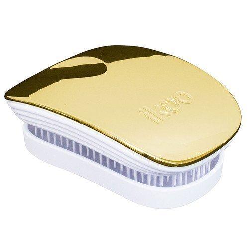 ikoo Pocket Soleil Metallic