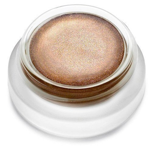 rms beauty Buriti Bronzer