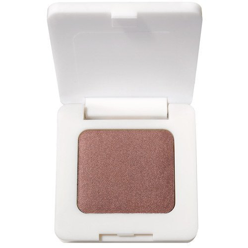 rms beauty Swift Eyeshadow Tobacco Road TR-97