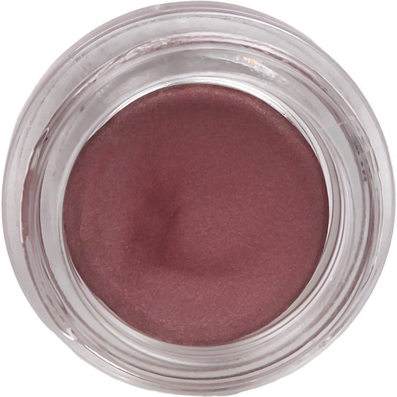 the Balm Batter Up Creaseless Cream Eyeshadow Grand Slam Pam 5g