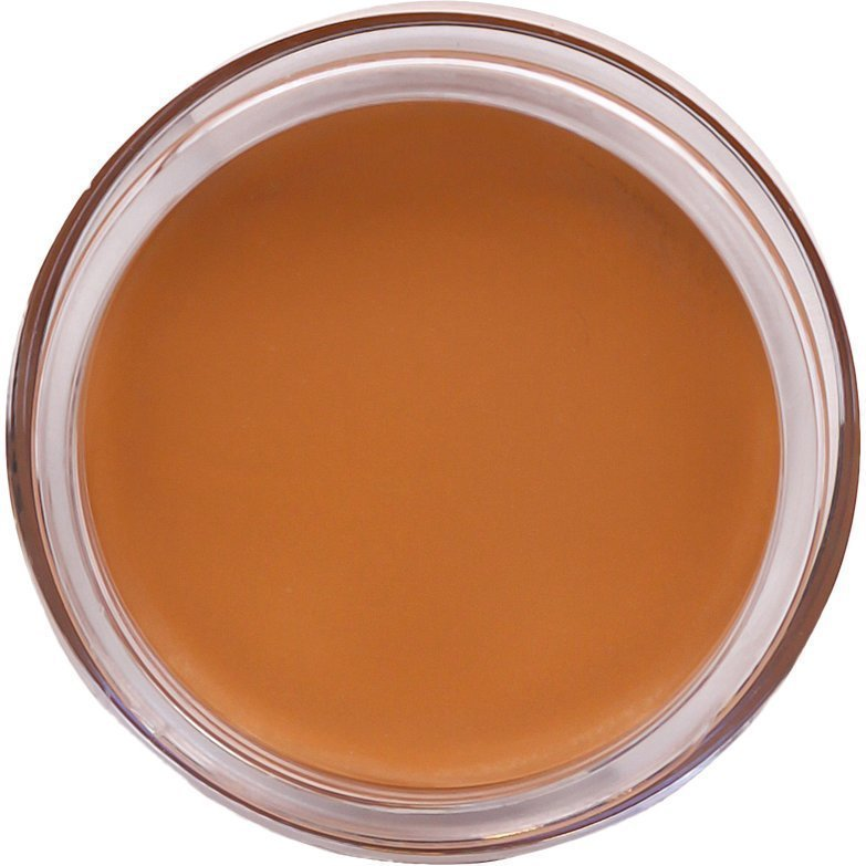 the Balm TimeBalm Concealer Just Before Dark 7