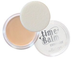 theBalm Anti Wrinkle Concealer Light