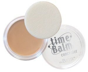 theBalm Anti Wrinkle Concealer Mid/Medium