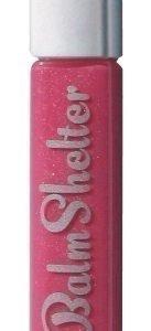 theBalm Balmshelster Tinted Lipgloss Girl Next Door