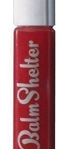 theBalm Balmshelster Tinted Lipgloss Pin-Up Girl
